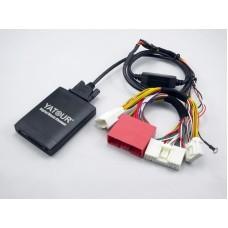 Mazda USB MP3 adapteris MAZ2