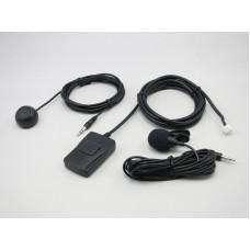 Bluetooth modulis